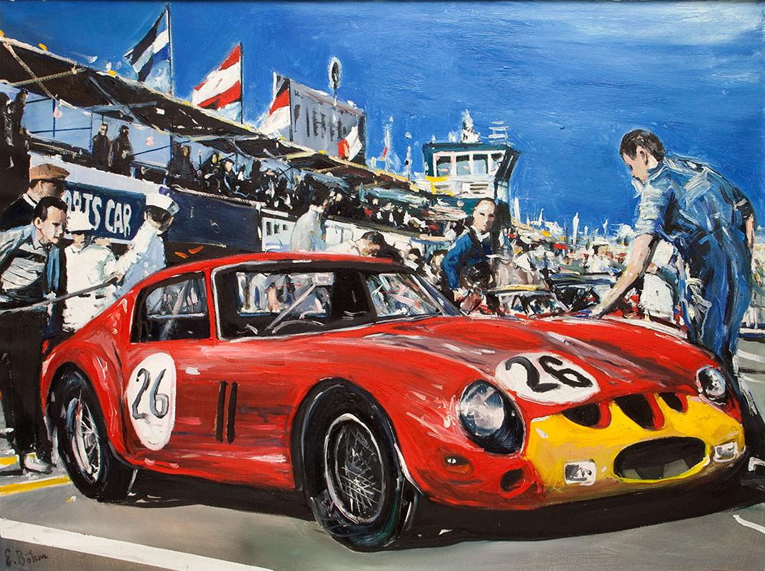 Ferrari26